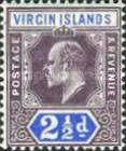 [King Edward VII, type H3]