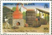 [The History of Rum Making, type QI]