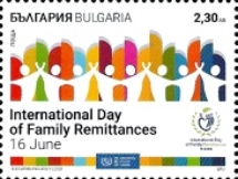 [International Day of Family Remittances, type HHV]