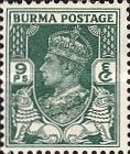 [King George VI, Typ C3]