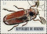 [Beetles, Typ PS]