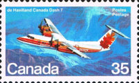 [Canadian Aircraft, type ABA]
