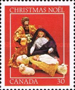 [Christmas - Nativity Scenes, Typ ACQ]