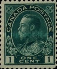 [King George V in Admiral Uniform, Typ AD]
