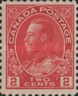 [King George V in Admiral Uniform, Typ AD1]