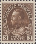 [King George V in Admiral Uniform, Typ AD2]