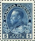 [King George V in Admiral Uniform, Typ AD3]
