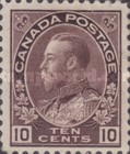 [King George V in Admiral Uniform, Typ AD5]