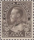 [King George V in Admiral Uniform, Typ AD7]