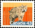 [Canadian Mammals and Architecture, Typ AKU]