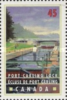 [Canadian Canals, Typ BIG]