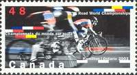 [Road Cycling World Championships 2003, Typ CEA]