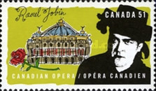 [Opera Houses and Singers, Typ CLY]