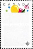 [Picture Postage - Personalized Stamps, Typ DBK]