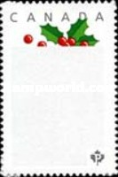 [Picture Postage - Personalized Stamps, Typ DBL]