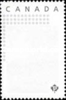 [Picture Postage - Personalized Stamps, Typ DBM]