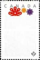 [Picture Postage - Personalized Stamps, Typ DBN]