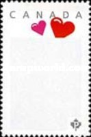 [Picture Postage - Personalized Stamps, Typ DBP]