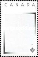 [Picture Postage - Personalized Stamps, Typ DBR]