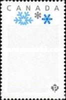 [Picture Postage - Personalized Stamps, Typ DBS]