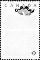 [Picture Postage - Personalized Stamps, Typ DBT]
