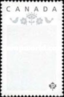 [Picture Postage - Personalized Stamps, Typ DBU]