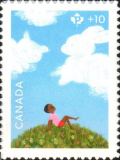 [Canada Post Community Foundation, type DRU]