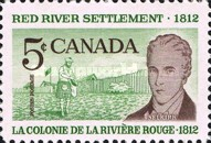 [The 150th Anniversary of Red River Settlement, Typ IV]