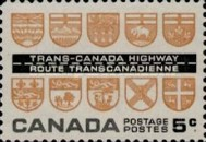 [Opening of Trans-Canada Highway, Typ IY]