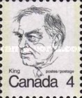 [Canadian Prime Ministers, Typ QG]