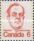 [Canadian Prime Ministers, Typ QI]