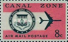 [Airmail, type CD1]