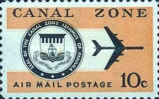 [Airmail, type CD2]