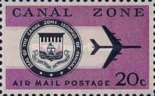 [Airmail, type CD4]