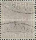 [Crown - Different Perforation, type A16]