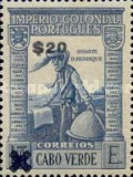 [Previous Issues of 1938 Surcharged with Figures and Cross over Old Values, type AD5]