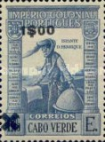 [Previous Issues of 1938 Surcharged with Figures and Cross over Old Values, type AD7]