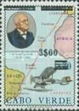 [Stamps of 1968 & 1969 Overprinted, Typ DN1]