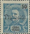 [Issues of 1898 Overprinted, Typ H2]