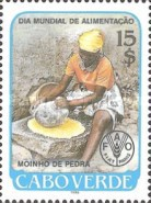 [World Food Day, Typ IN]