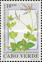[Medicinal Plants, type MJ]