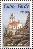 [Lighthouses, Typ PD]