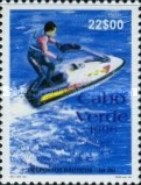 [Water Sports, Typ QG]
