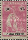 [Ceres, Typ R45]