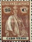 [Ceres, Typ R50]