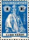 [Ceres, Typ R53]