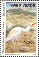 [Herons and Egrets, Typ UJ]