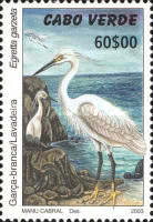 [Herons and Egrets, Typ UK]
