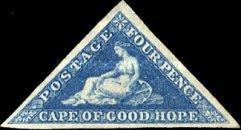 """[""""Hope"""" - White Paper. Printed by Perkins, Bacon & Co, type A11]"""