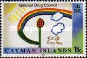 [National Drugs Council, Typ ABN]